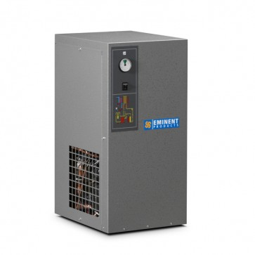 Eminent koeldroger EDD 2350 - 3000