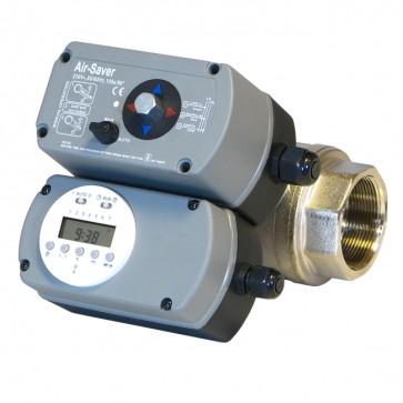 Jorc Air-Saver 230VAC - 2 BSP