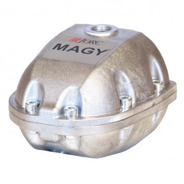 Jorc niveau condensaftap MAGY 1/2 BSP