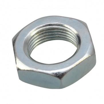 Metal Work cilinderkopmoer