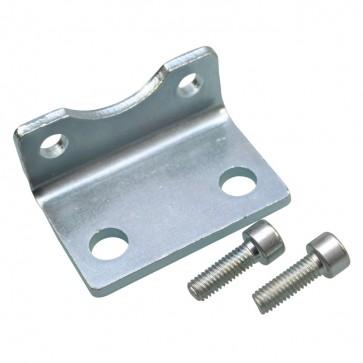 Metal Work VDMA voetbevestiging A
