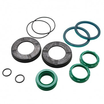Metal Work pakkingset ISO15552 PU