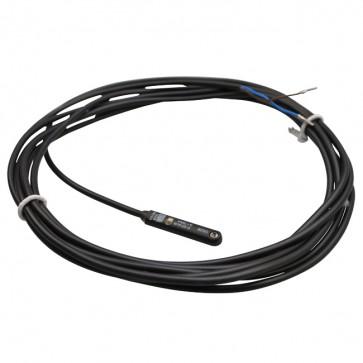 Metal Work reed contact sensor