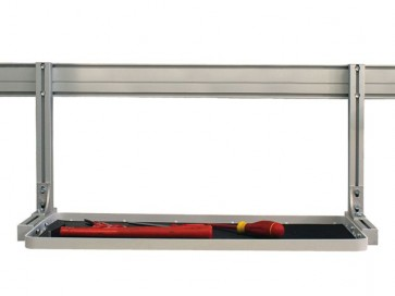 Sicomat wandsysteem wandrek 300 x 600 mm