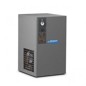 Eminent koeldroger EDD 3600 - 5200