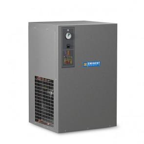 Eminent koeldroger EDD 6500 - 7700