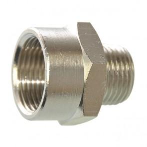 Metal Work puntstuk A5/Z