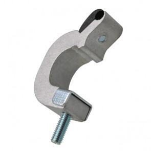 Metal Work sensor bevestingingsbeugel