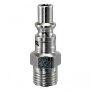 Oetiker insteeknippel SC serie A1 - buitendraad