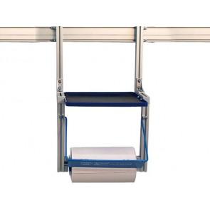 Sicomat wandsysteem wandrek 300 x 300 mm